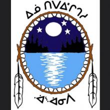 Waswanipi logo