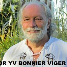 Yv Bonnier Viger
