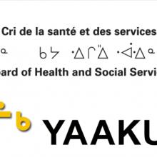 yaakuuamiik
